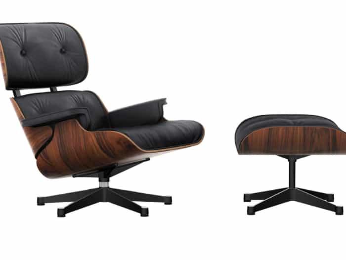 Lounge-Chair-Vitra