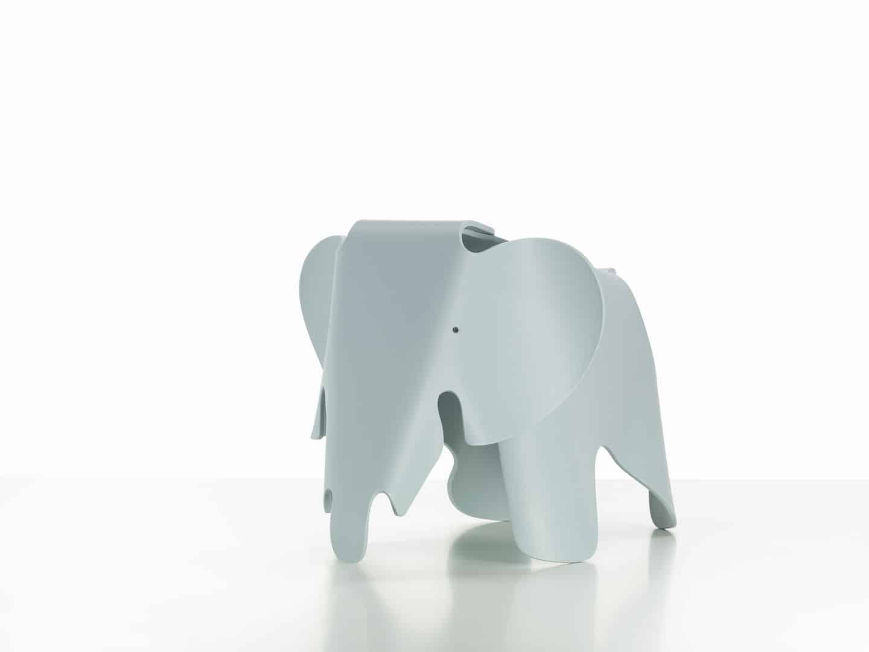 Eames-Elephant-Gris-bleu