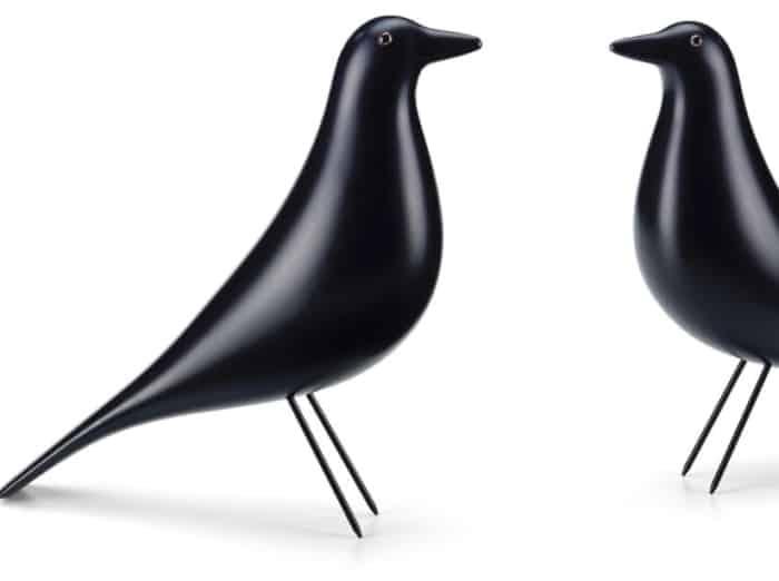 Eames_House_Bird