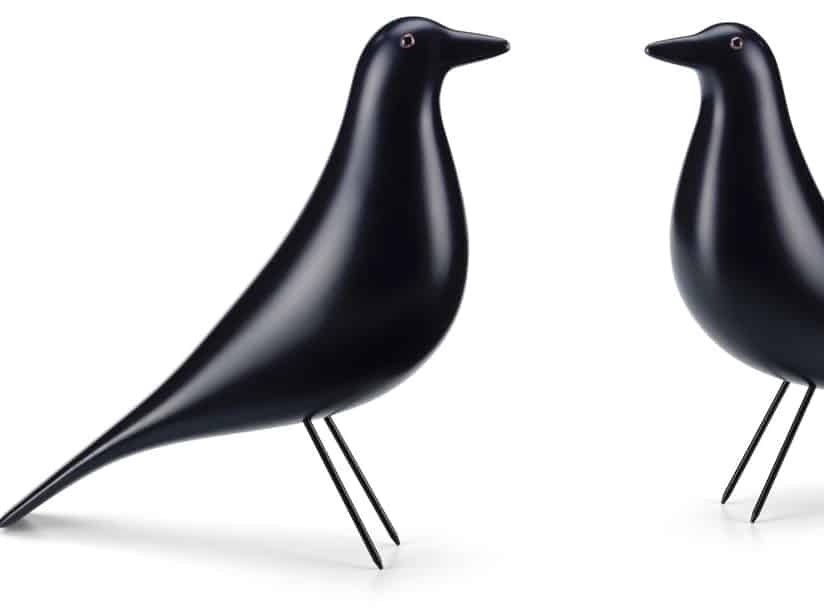 Eames_House_Bird