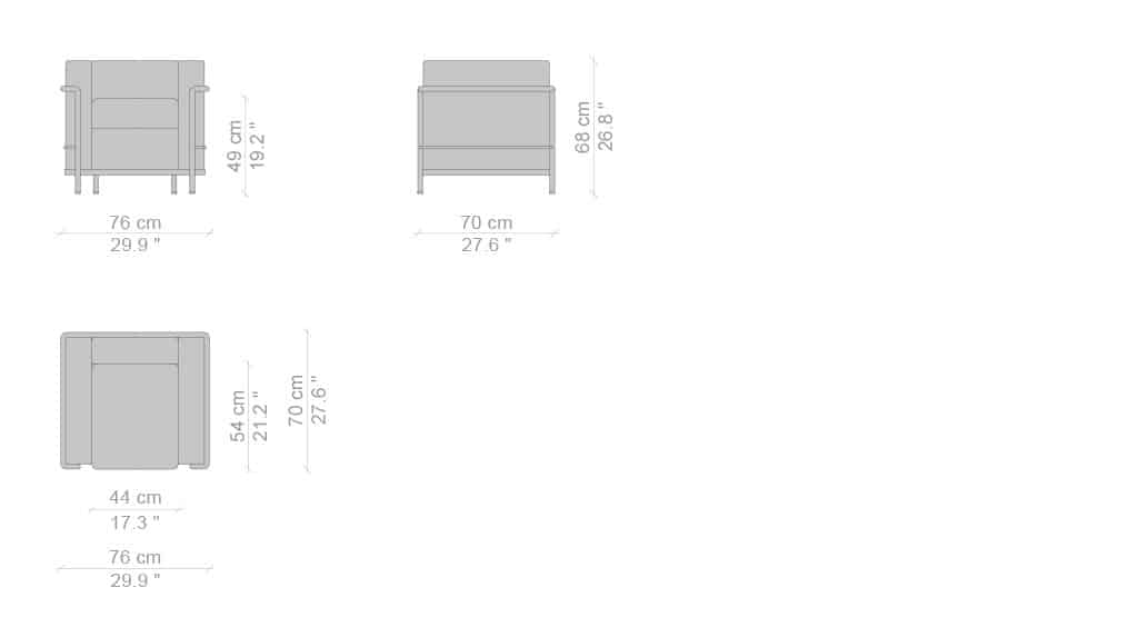 LC2_Dimensions