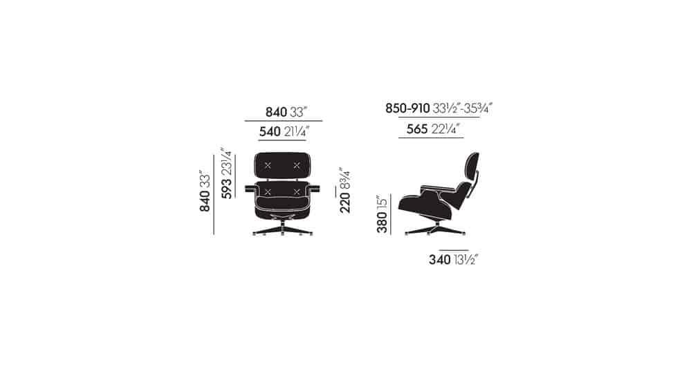 Lounge_Dimensions_Classique
