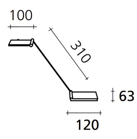 ZETT_USB_Dimensions