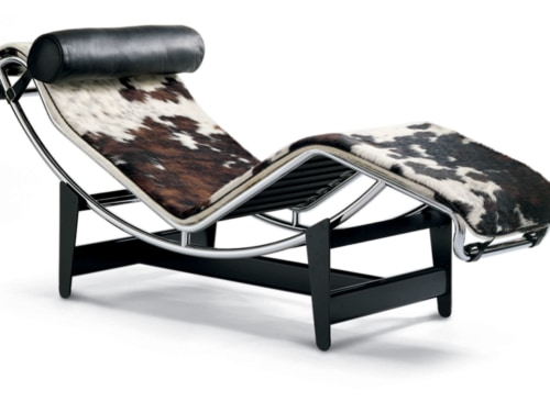 Chaise-longue-LC4-Cassina