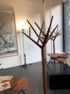 Klybeck_Portemanteau_Table